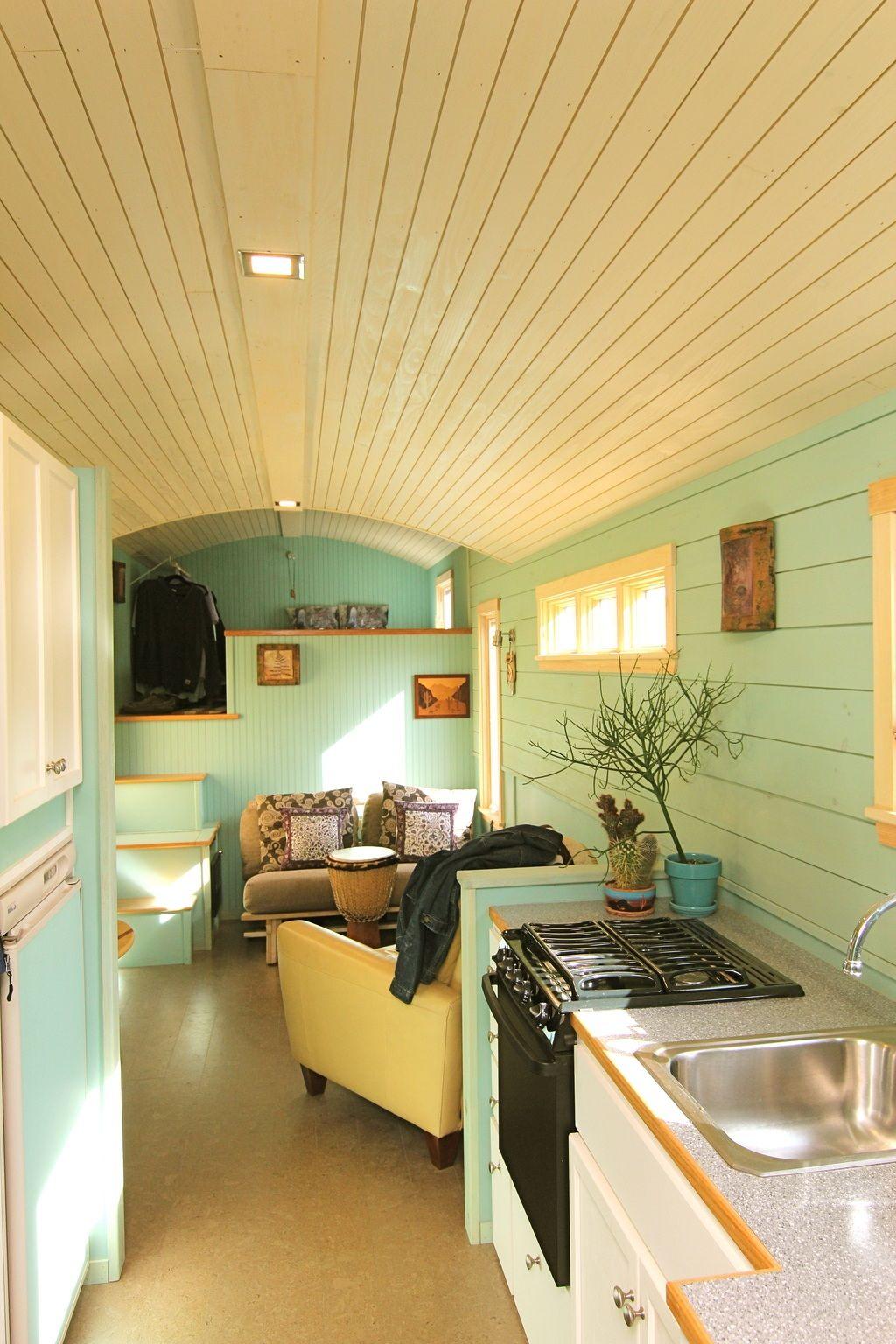 Wunderbar Kiva Küche Und Bad Dallas Tx Fotos - Küchenschrank Ideen ...