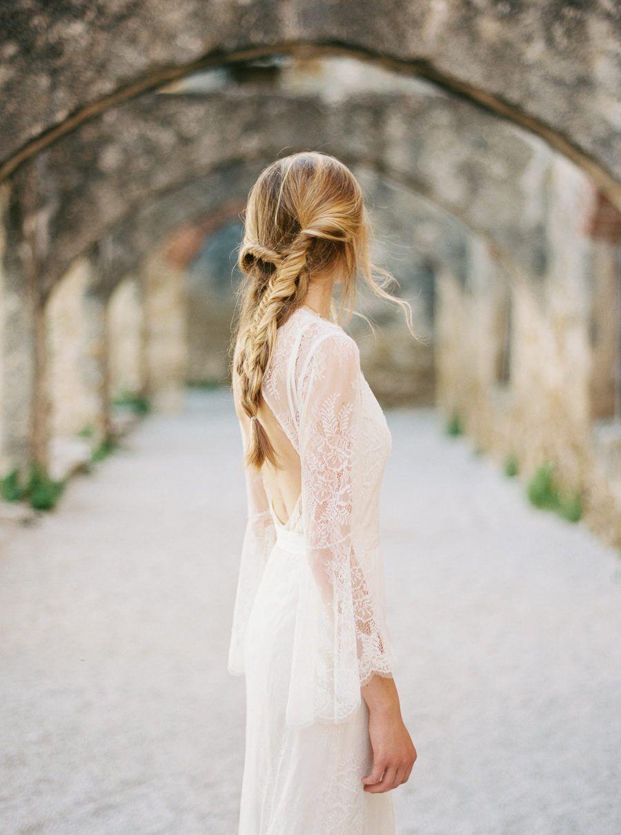 Rustic Elegant San Antonio Wedding Inspiration Wedding Dresses Lace Wedding Inspiration San Antonio Weddings [ 1210 x 900 Pixel ]