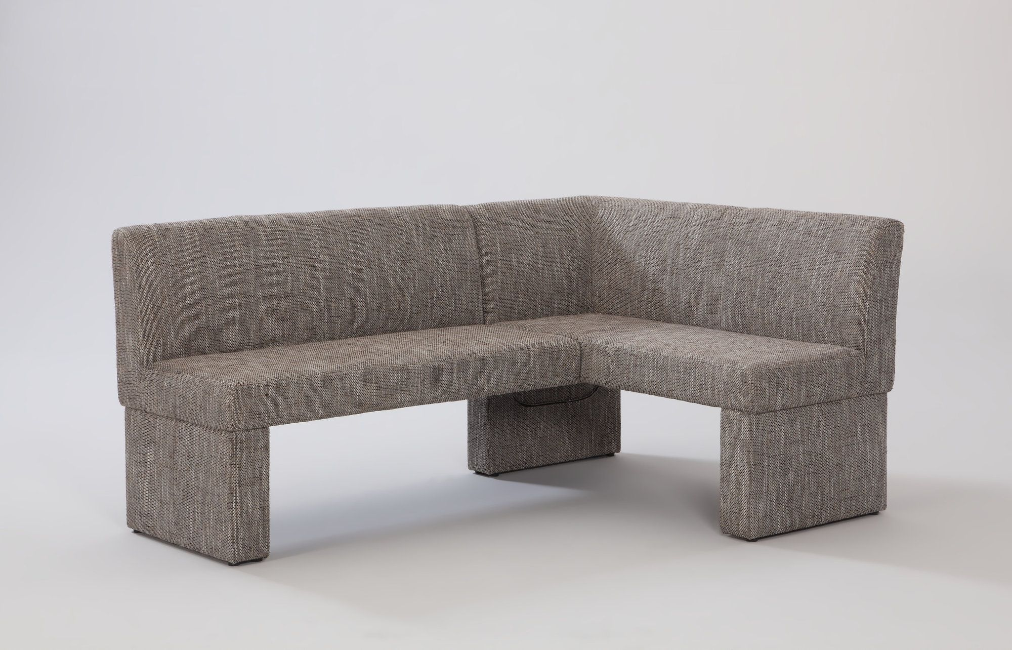 Angelo Upholstered Dining Bench Chintaly Dining Nook Upholstered Bench