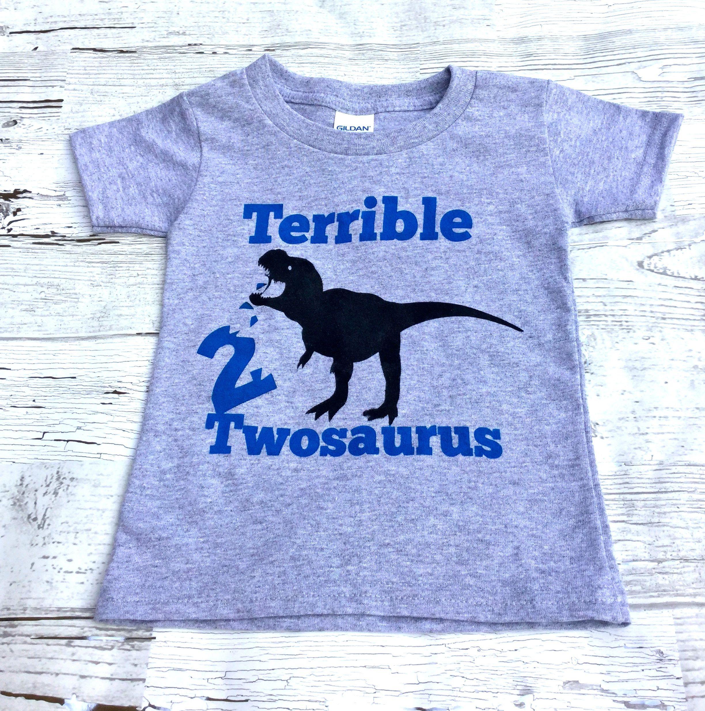 Dinosaur t shirtdinosaursfunny t shirtgender neutral