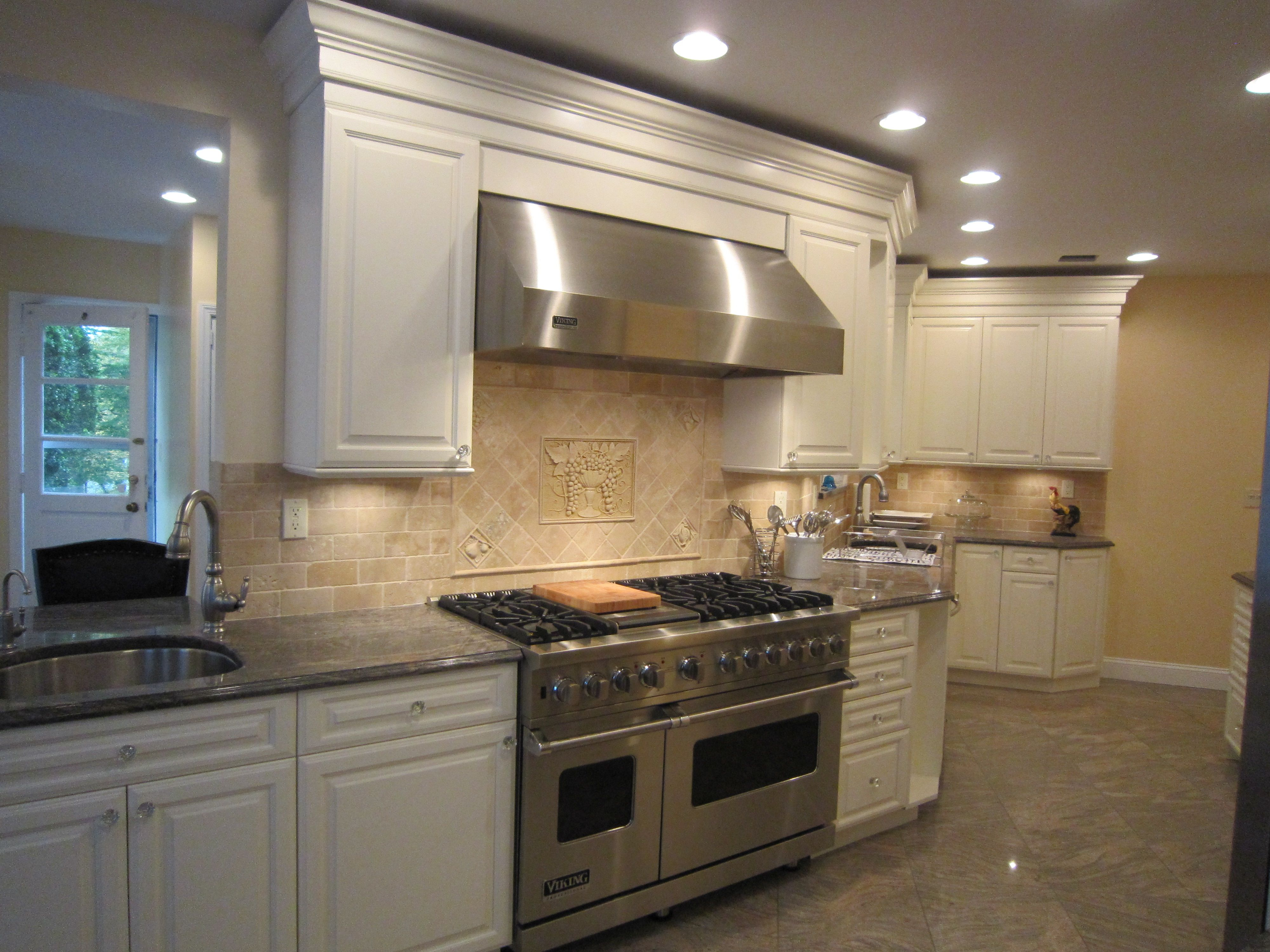 Majestic Kitchens and Bath - Serving Westchester County, NY ...
