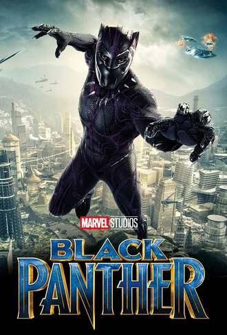 Kralhdfilm Hd Film Izle Film Izle Full Film Izle Full Movies Online Free Full Movies Black Panther