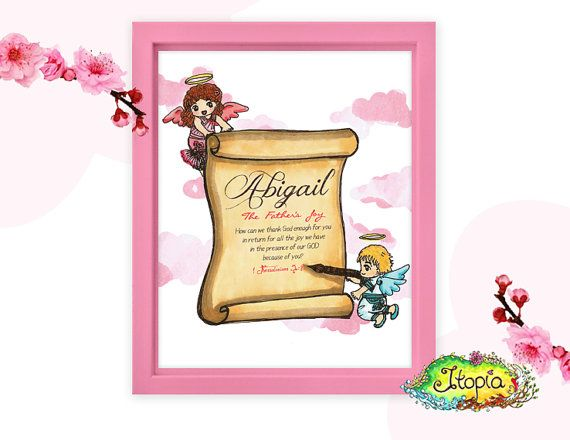 Girl name meaning name decor personalized baby gifts by jtopia girl name meaning name decor personalized baby gifts by jtopia negle Image collections