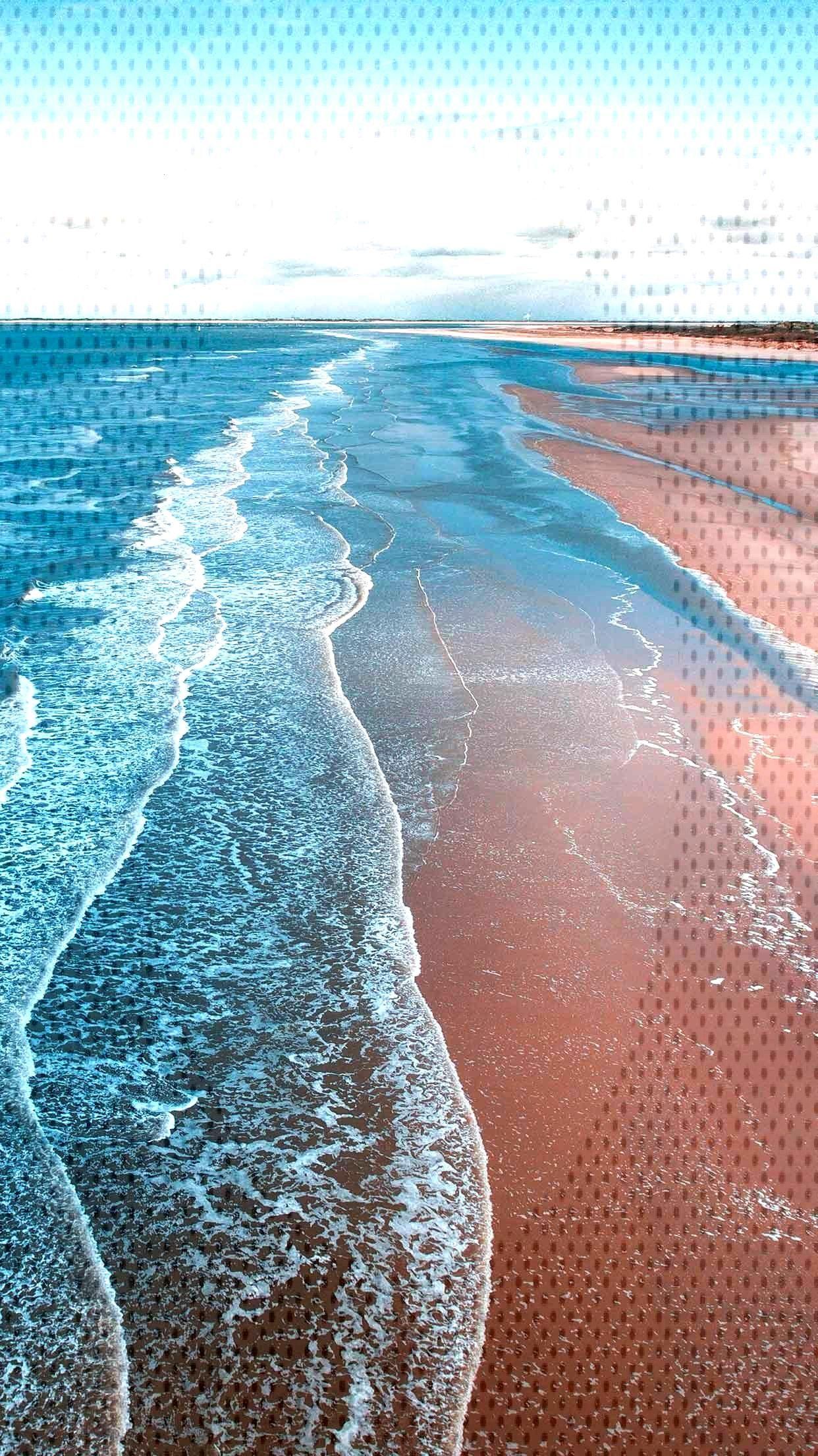 9 Best Ocean iPhone XS Wallpapers – Best Water Beach Sea Backgrounds. 9 Best Ocean iPhone XS Wall