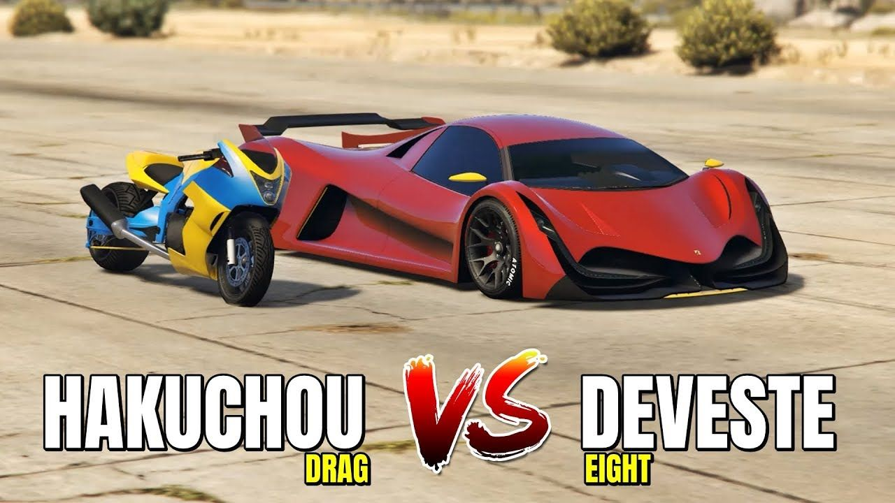 fa4940b4b162bbdee7c07d7d4fb2f495 - How To Get The Hakuchou Drag In Gta 5