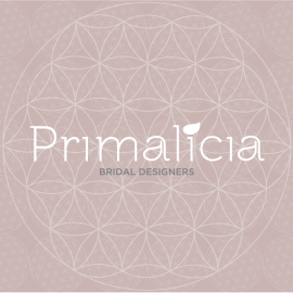 Primalicia Bridal Designers: Ο νέος οίκος που υπόσχεται πολλά