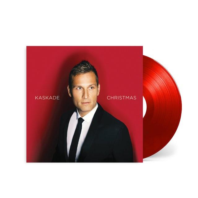 Kaskade Christmas 2020 Kaskade Christmas Vinyl in 2020 | Vinyl, Christmas vinyl, Silent night
