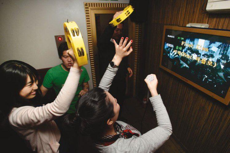 koreyskoe-karaoke-na-russkom-intim-salon-na-rustaveli