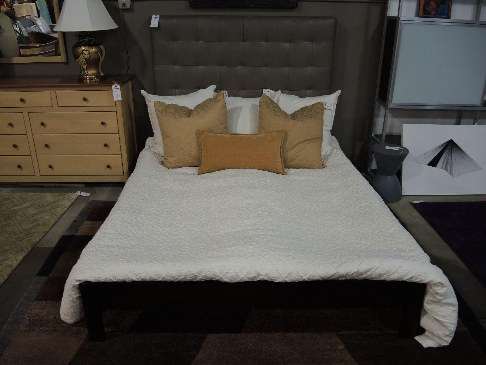 Bedroom Furniture Portland Oregon