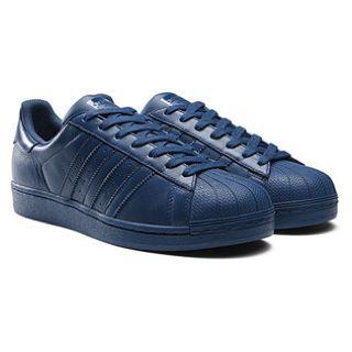 harga adidas pharrell williams shoes