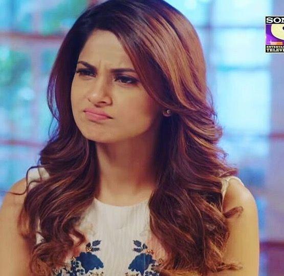 Cute Maya Jennifer Winget Jennifer Winget Beyhadh Beauty
