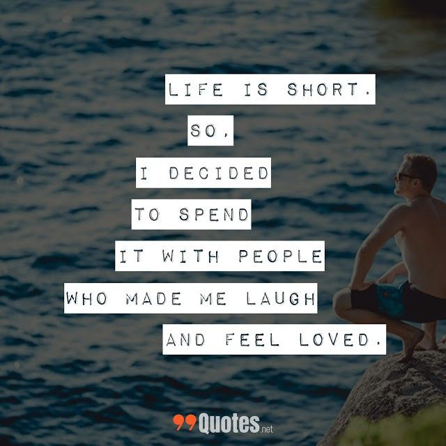 60 Cute Short Friendship Quotes You Will Love [with Images] Cute Stunning Short Quotes About Friendship And Life