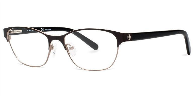 Image for TY1015 from LensCrafters - Eyewear | I like these but I ...