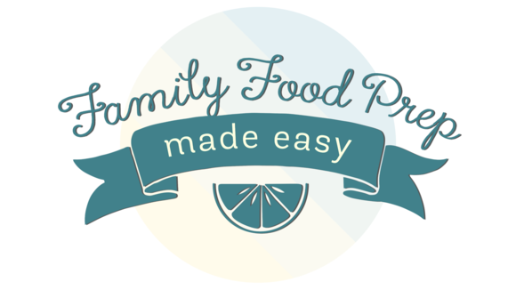 Learn how to food prep in a simple, easy fashion. Learn step by step how to prep foods so you can have clean, delicious, and quick meals throughout the week. Meal prepping is tough but it truly doesn't have to be! #mealprep #mealprepping #foodprep #foodprepping #cooking #family #foodprepmadeeasy #easymealprep