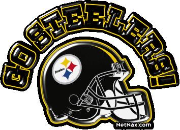 Pin By Keshia Charna E On Nfl Pittsburgh Steelers Football Steelers Football Pittsburg Steelers