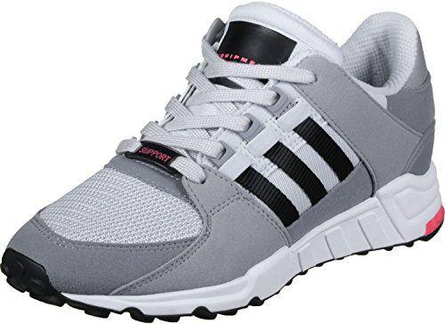 Adidas Eqt Support Amazon