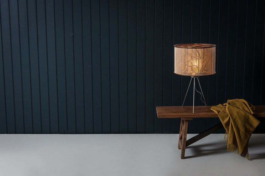 Cage Table Lamp Tom Raffield Lamp Wooden Floor Lamps Cage Table Lamp