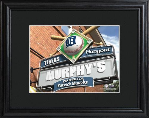 new style 0c465 b92df MLB Pub Print - Tigers in 2019   closet ready   MLB Teams ...