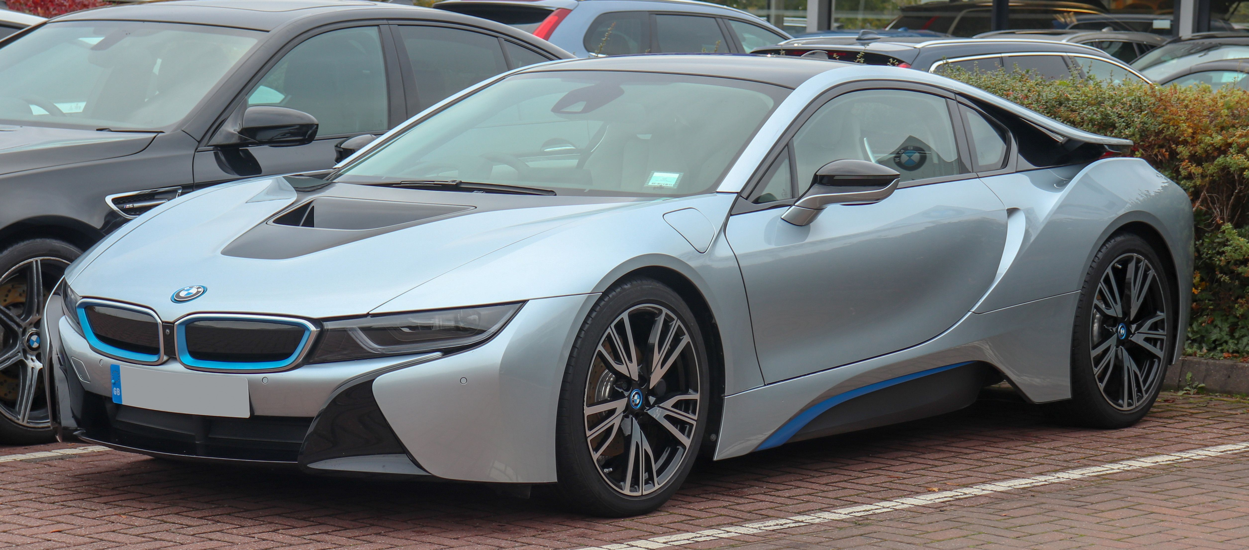 7 Facts You Never Knew About Bmw I7 Wiki Bmw I7 Wiki Https Ift Tt 2opykhq