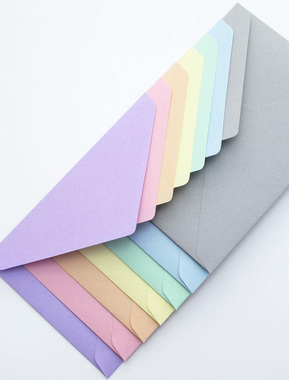 envelope templates c6 c7 c8 string tie standard designs in