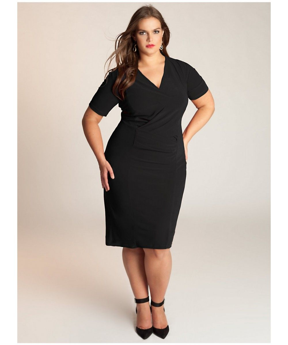 marino bbw personals Adult bbw dating site where you can meet big beautiful women with curves in all the right places view photo profiles of sexy, curvy bbw hotties join for free.