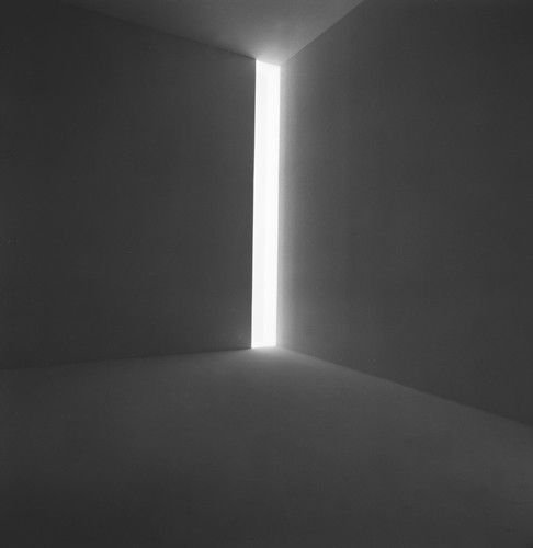 Everything You Need to Know About James Turrell's Light Art Installations Through His Greatest Works