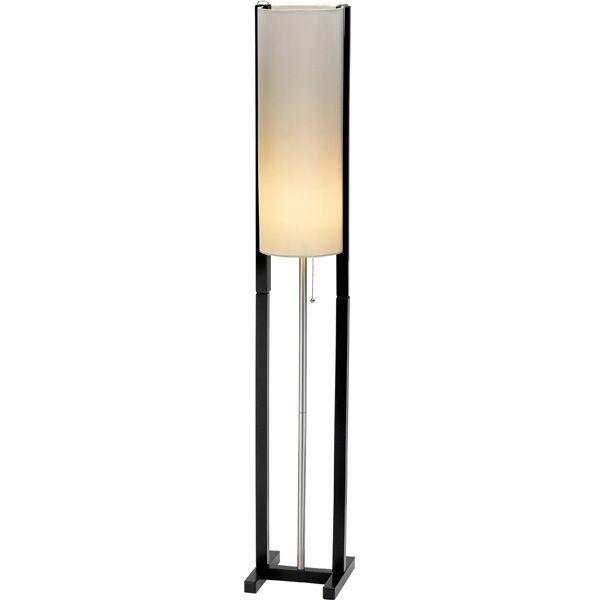 Cute Floor Lamp