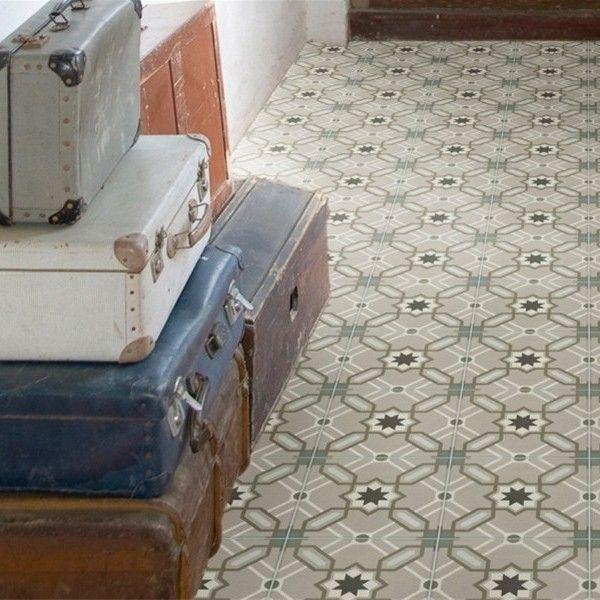 keramische cementtegel odie www.mawitegels.nl