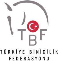 Türkiye Binicilik Federasyonu | Binicilik, Türkiye, Logolar