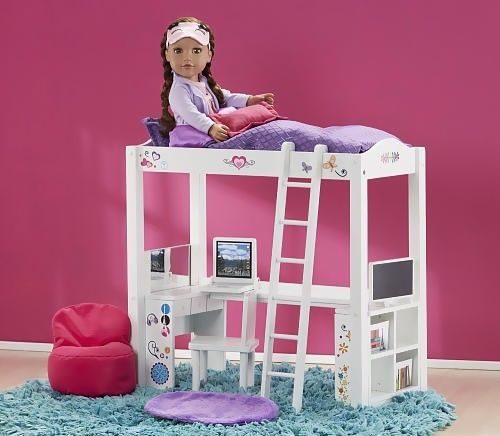 Top 5 American Girl Doll Accessories American Girl Beds Girls