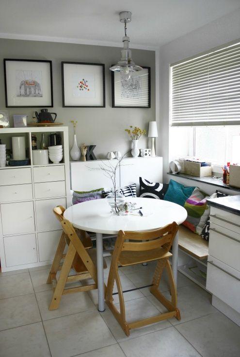 Die beliebtesten Wohnprodukte Apartments, Decoration and Interiors - eckbänke für küchen