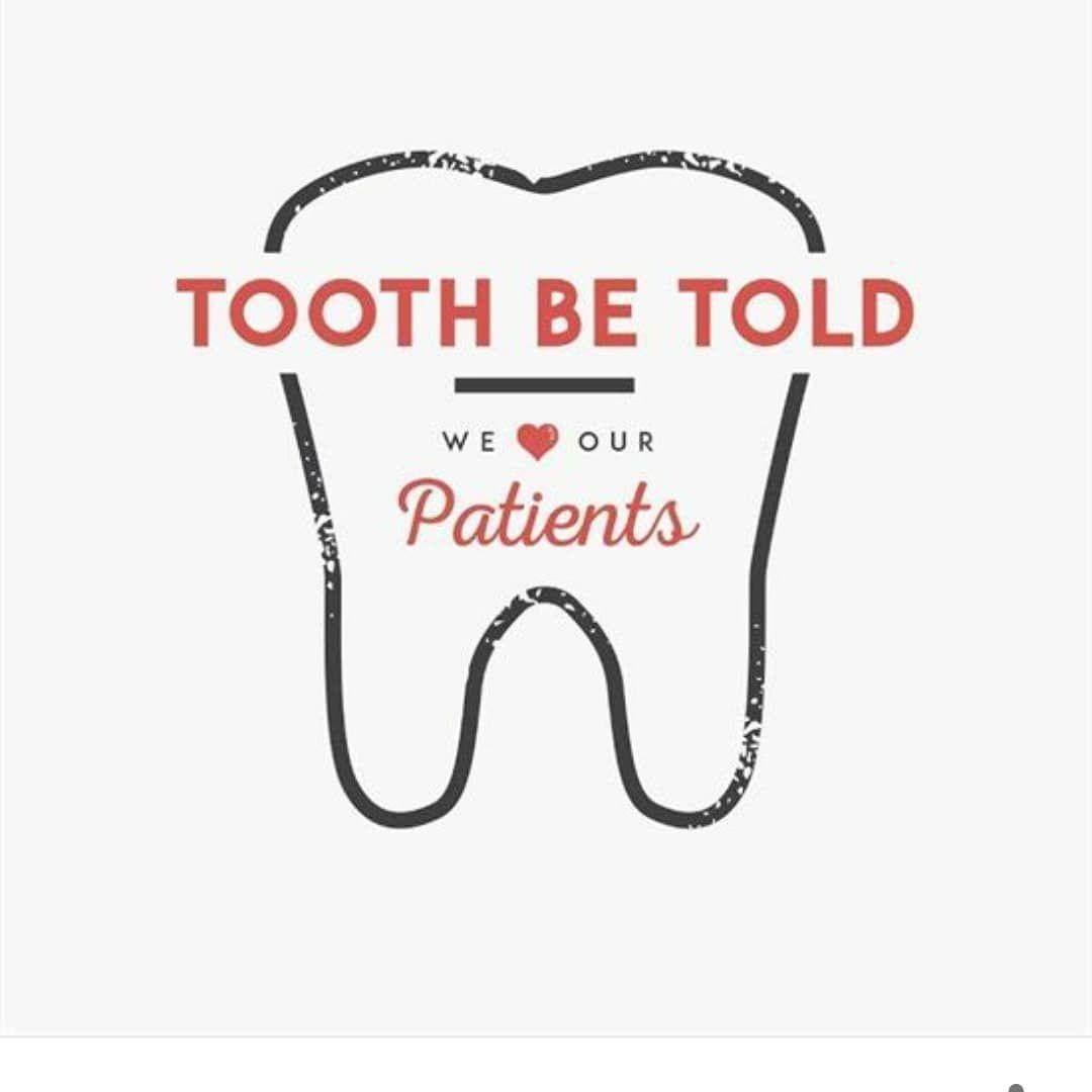 Dental Assistant Jobs Near Me 2019 | Dental | Dental ...