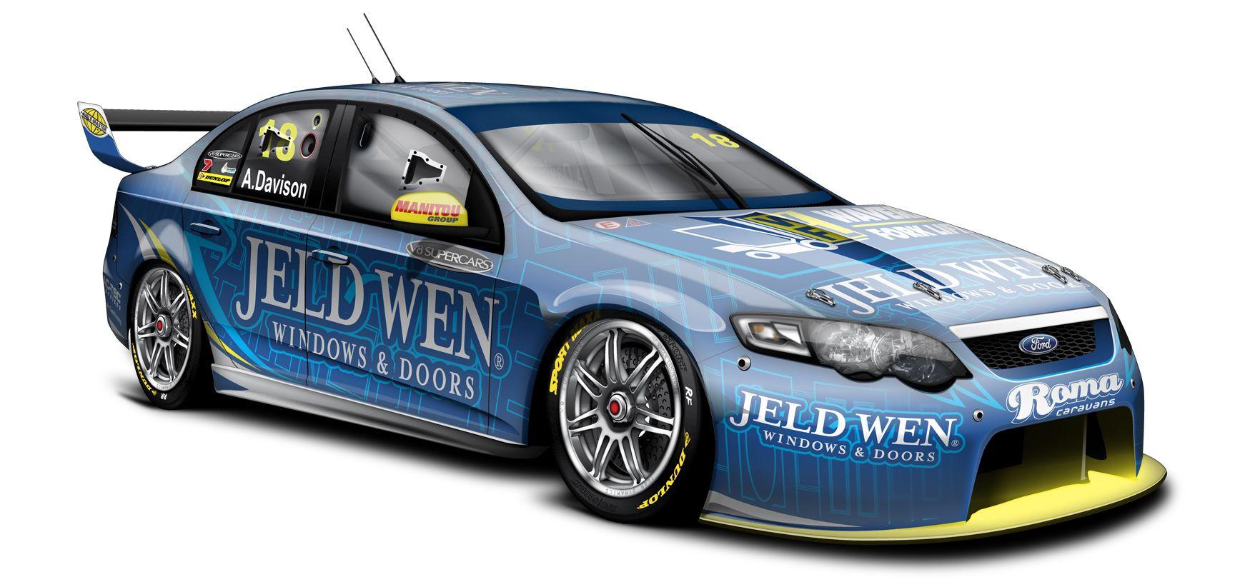 V8 Supercars The Official Website Touring Car Racing Super Cars V8 Supercars Australia