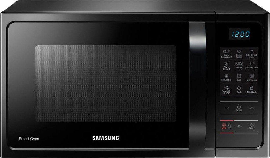 Topprice In Price Comparison In India Microwave Convection Oven Microwave Oven Convection Microwaves