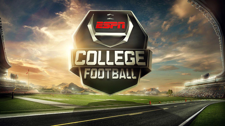 Espn college football espn college football college