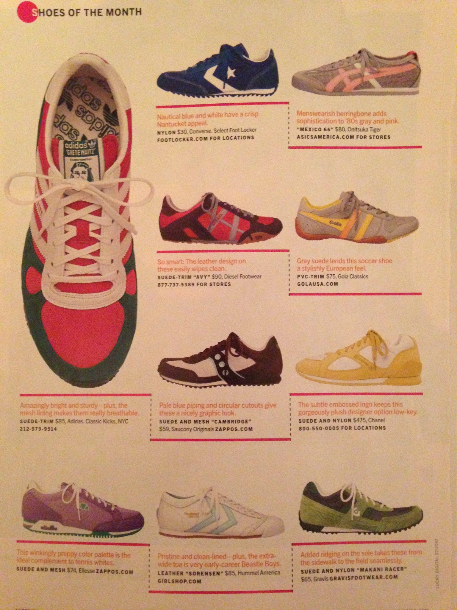 Leather design, Soccer shoe, Foot locker