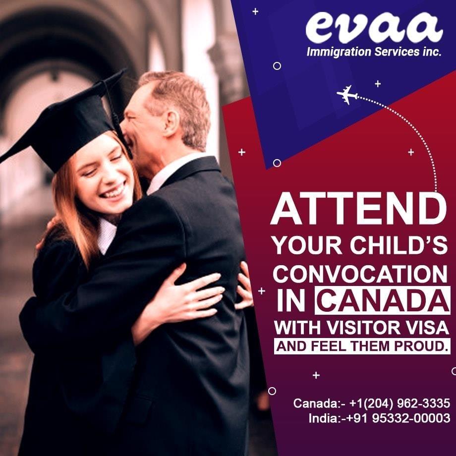 Canada Visitor Visa In 2020 Visa Canada How To Apply