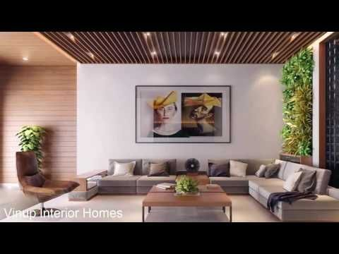 Wood Ceiling Designs Wood False Ceiling Designs For Living Room & Bedroom -  http:/