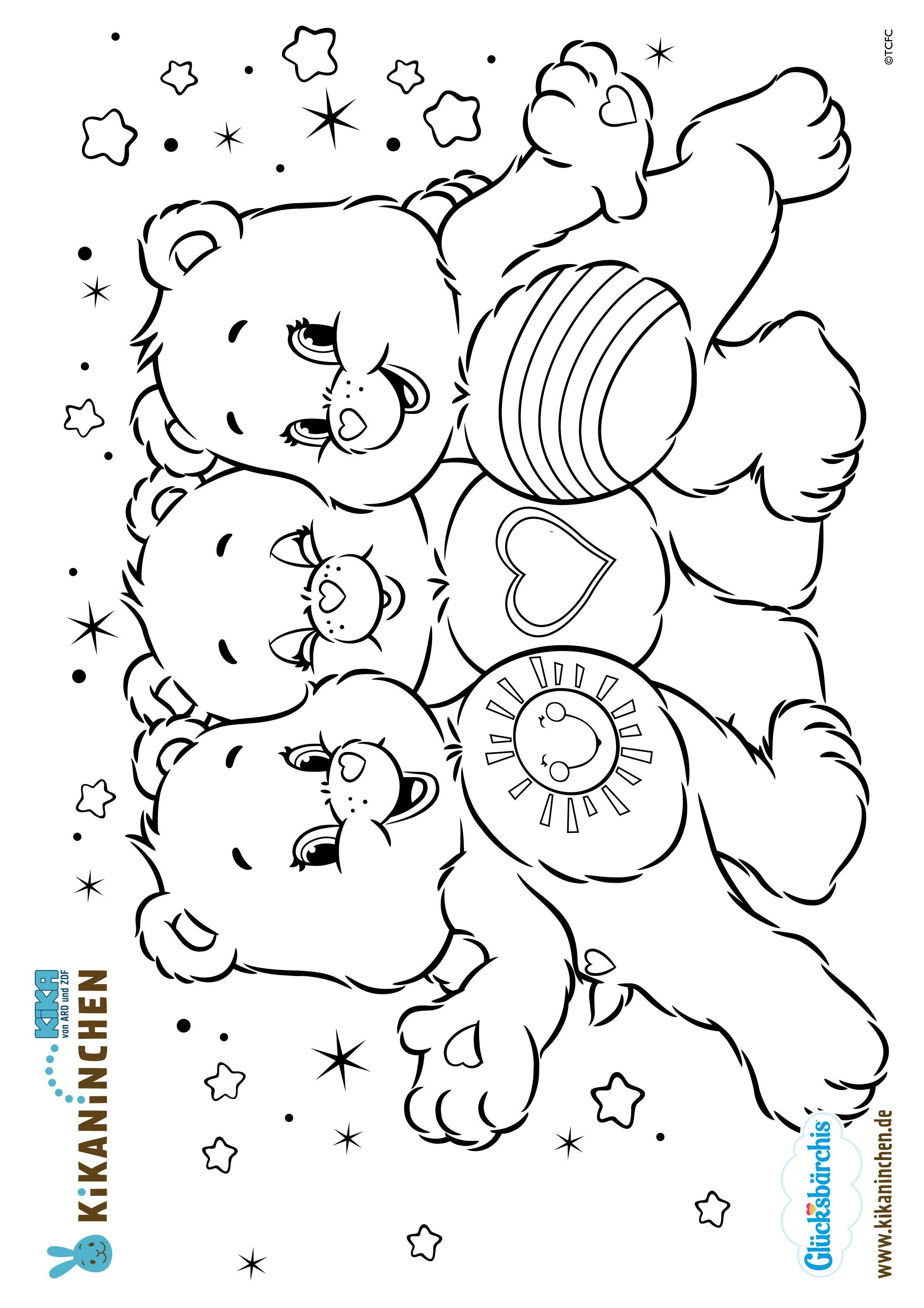 kika malvorlagen zum ausdrucken  tiffanylovesbooks