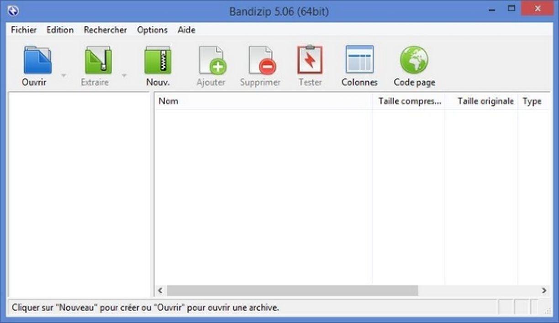 Les Logiciels Gratuits A Installer Sur Windows 10 Logiciel Gratuit Windows 10 Et Astuces Informatiques