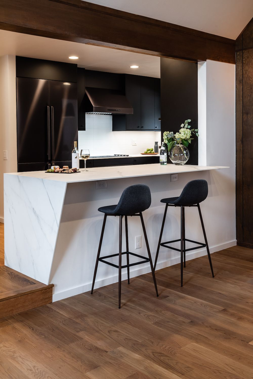 Pin On Coverings Top Ten Tile Trends For 2020