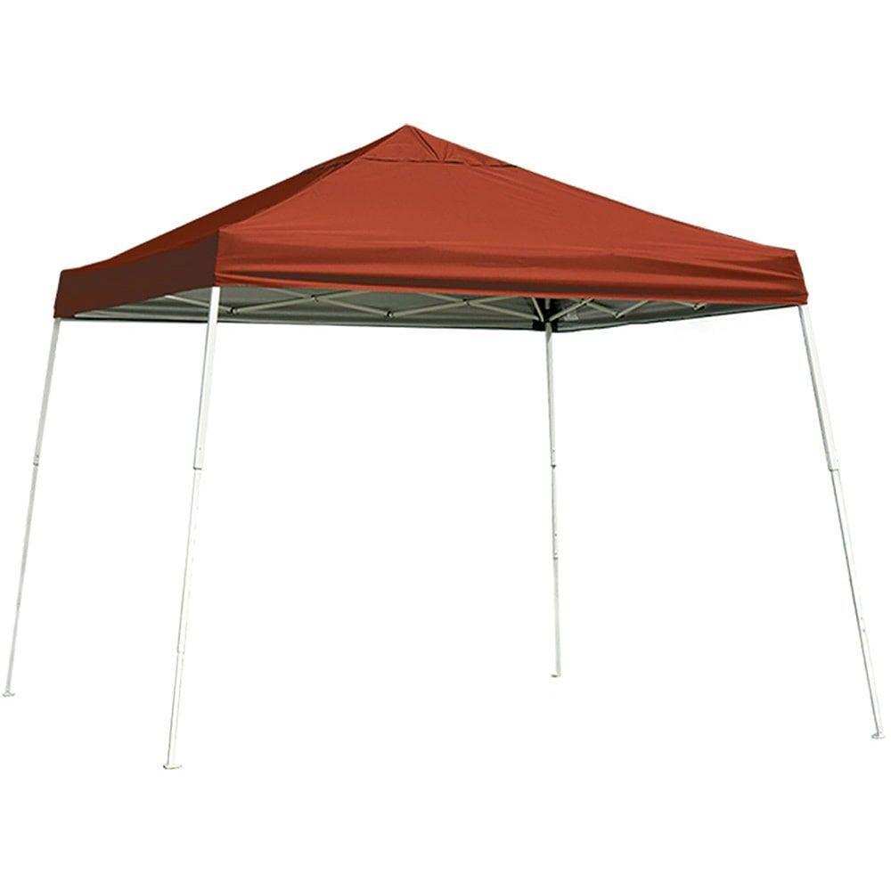 ShelterLogic Shelter Logic SL 10u0027 x 10u0027 Pop-up Canopy #10x10 SL  sc 1 st  Pinterest & ShelterLogic Shelter Logic SL 10u0027 x 10u0027 Pop-up Canopy #10x10 SL ...