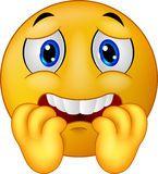 Trauriger Emoticon Smiley Der Karikatur – Wählen Sie aus über 63 Million quali… – Liebe