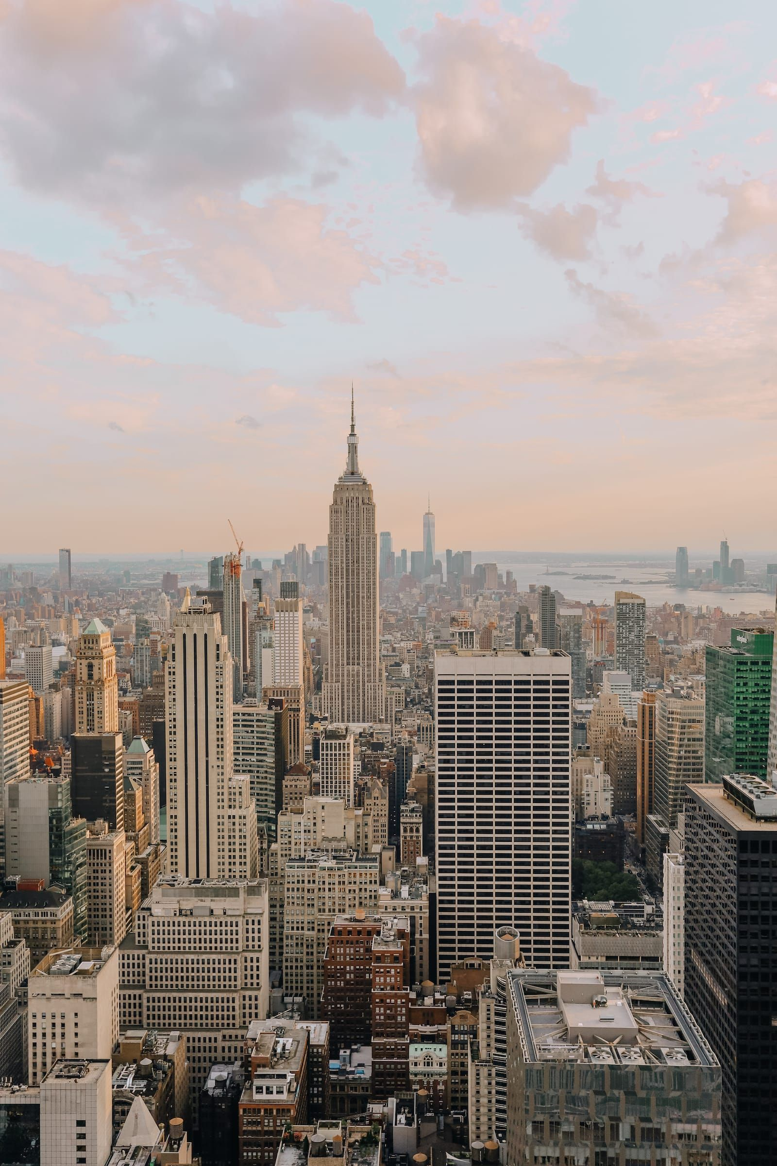 , Photos And Postcards From New York City, Travel Couple, Travel Couple