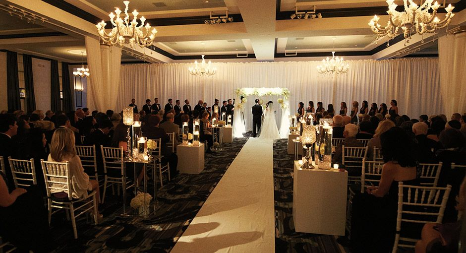 Cescaphe Event Group Philadelphia S Premier Wedding Brand Pinterest Venues And Weddings