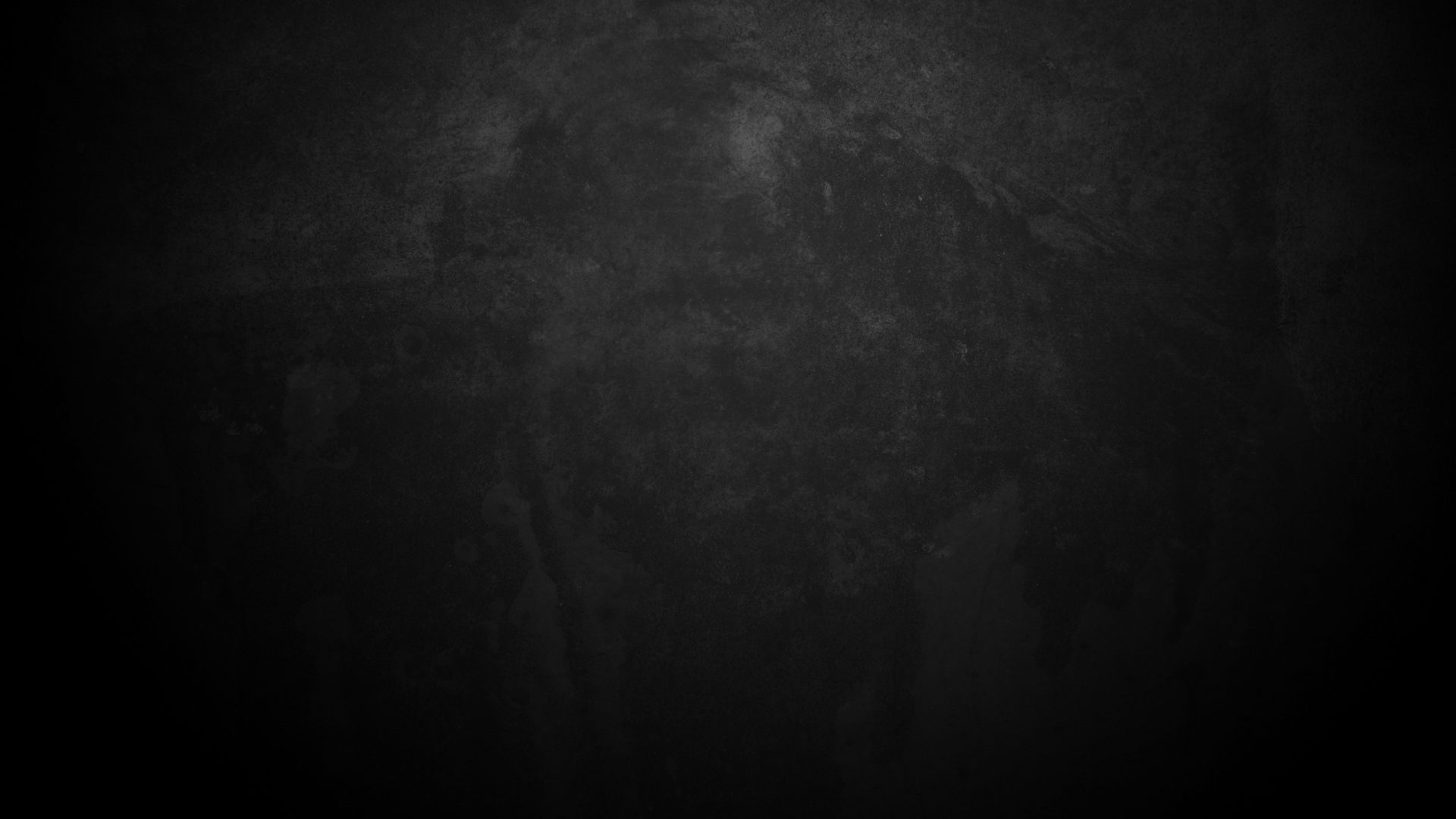1920x1080 Wallpaper dark, spots, texture, background