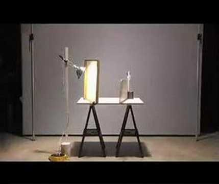 DIY Photo Studio Product Lighting & DIY Photo Studio Product Lighting | I can do that if I wanted ... azcodes.com