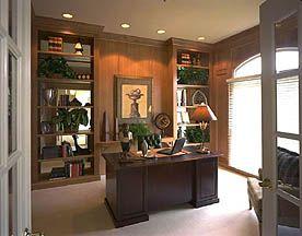 Decorating Studio Home Office Furniture Decor