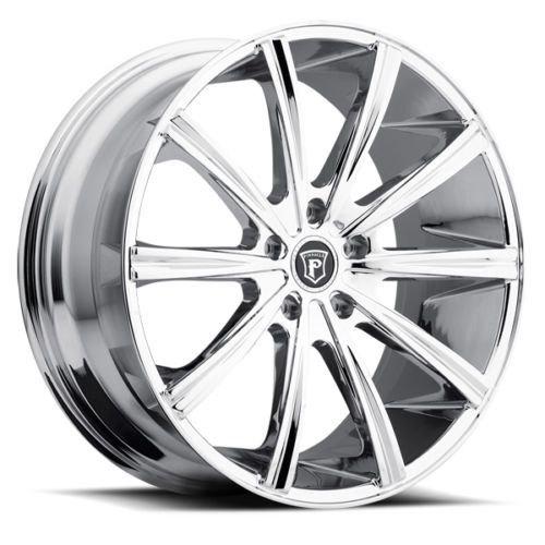 Pinnacle-P80-Linear-18x7-5-5x114-3-40mm-Chrome-Wheels-Rims