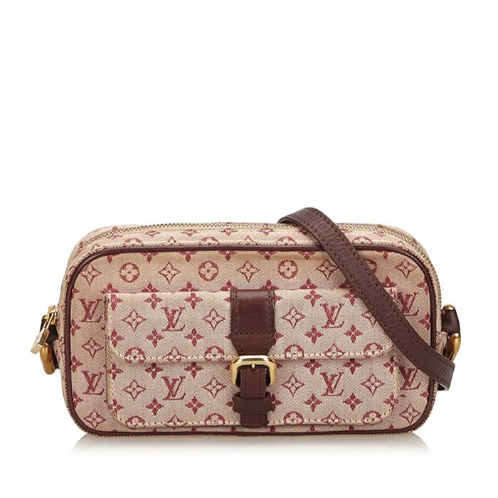 f3802fe5b14c Gucci - 163805 Tote tas   Bags and clutches in 2019   Gucci, Bags, Shoulder  Bag
